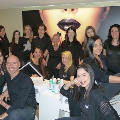 nagelstudio team - star nails gmbh - kriens / luzern