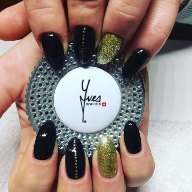 nail design - star nails gmbh - kriens / luzern